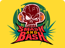 SMASH AND BASH